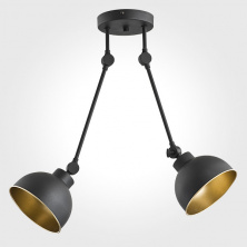 Люстра на штанге TK Lighting 2174 Techno